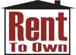rent-to-own-vergehub