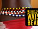 5-things-you-need-to-know-about-waist-beads_vergehub