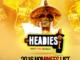 headies-award-2016-nominees-list-vergehub
