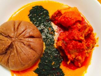 how-to-make-gbegiri-beans-soup-vergehub