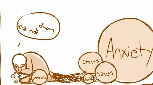 how-to-overcome-sadness-and-anxiety