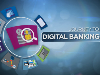 is-nigeria-ready-for-digital-banks