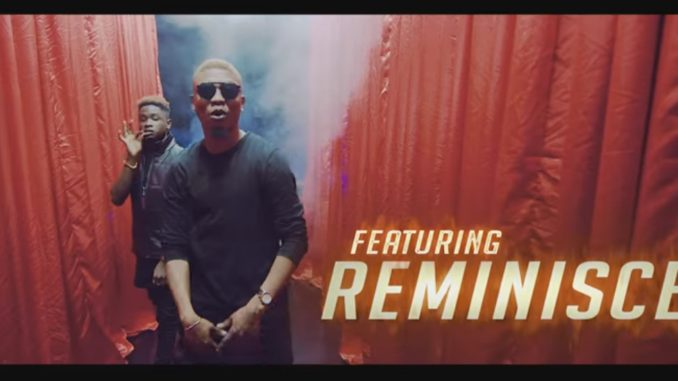 lil-kesh-ibile-remix-featuring-reminisce