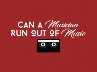 musician-vergehub-752x440