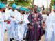 yorubademon_vergehub
