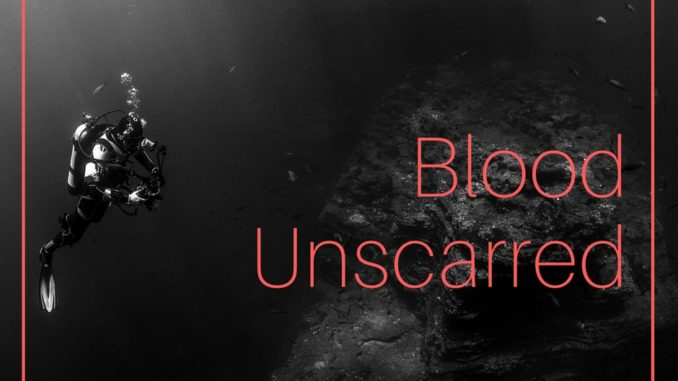 blood-unscarred