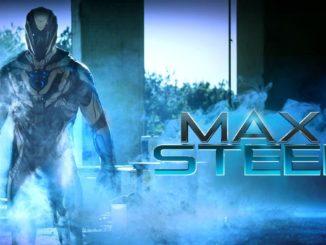 max_steel-vergehub