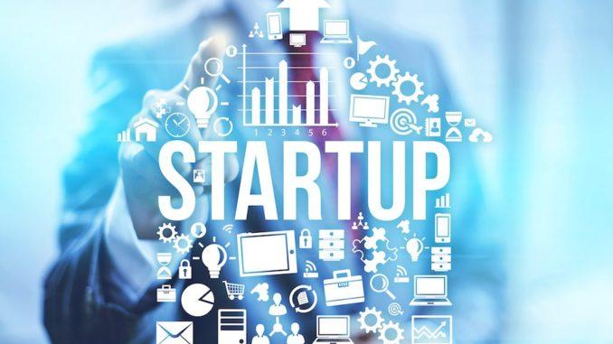 5 Nigerian Startups That Raised $1million in 2016