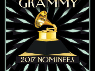 59th-annual-grammy-nominations