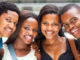 7-important-things-every-millennial-should-know-about-money
