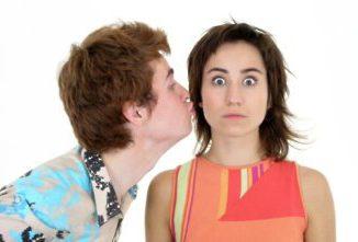 kisses-that-didnt-happen-vergehub