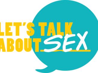 Lets talk about sex-VergeHub