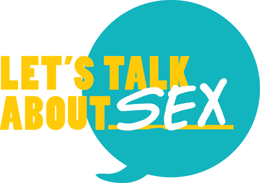 Listen To Sex Talk 98
