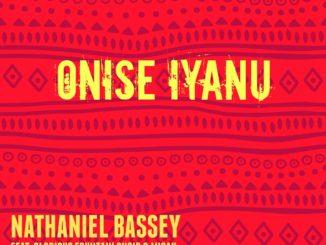 onise iyanu (God of awesome wonders)