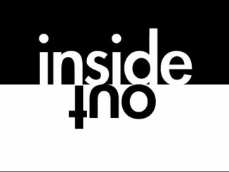 inside-out-VergeHub