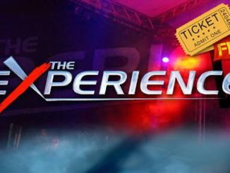 the-experience-VergeHub