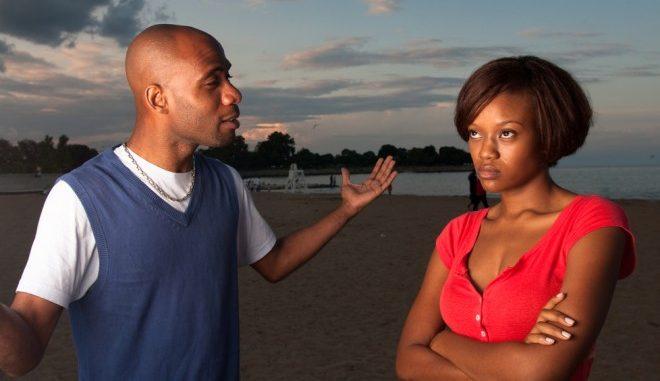 why-broke-men-have-no-relationship