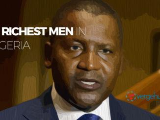 10-Richest-Men-In-Nigeria-VergeHub