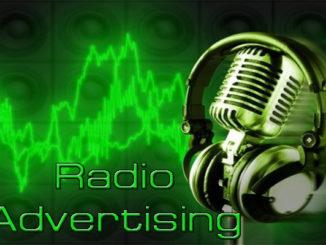 Radio Advertising Rates In Nigeria