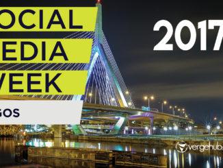 Social_Media_Week_Lagos_2017