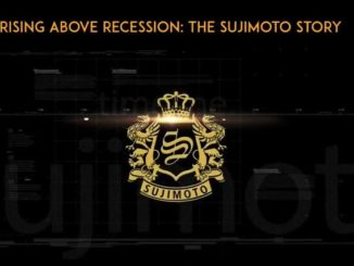 rising above the recession sujimoto story