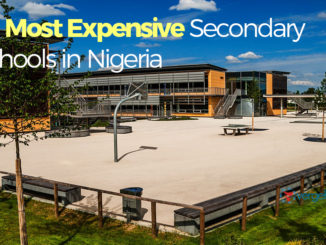 23-Most-Expensive-Secondary-Schools-in-Nigeria