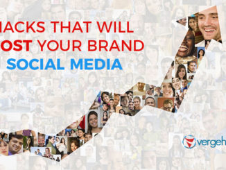 4-Hacks-That-Will-Boost-Your-Brand-on-Social-Media
