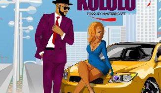 Music: Banky W – Kololo (Prod. Masterkraft)