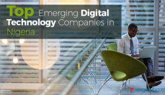 Top Emerging Digital Technology Companies in Nigeria