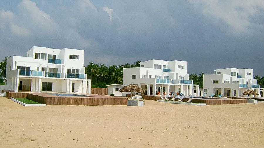 La Manga Beach Resort