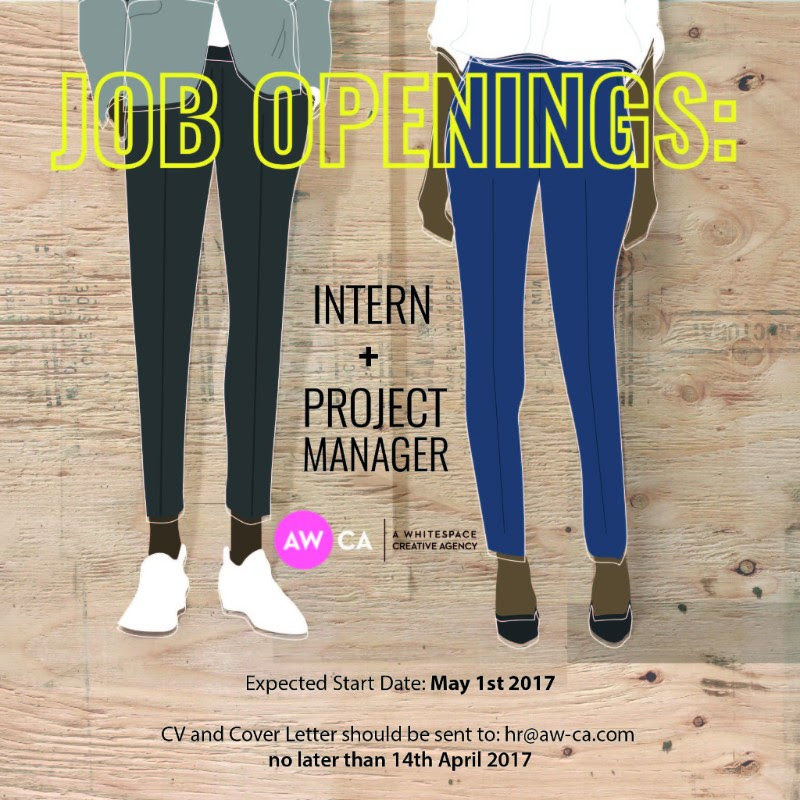 Job-posting-A-Whitespace-Creative-Agency-Project-Manager-Intern-Position-Vergehub