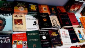 wole_soyinka_books