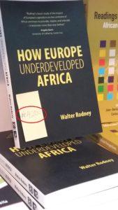 how_europe_under_developed_africa_walter_rodney