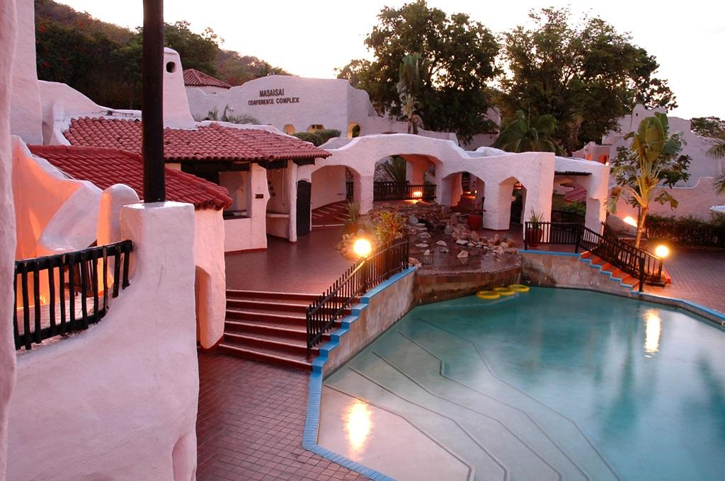 Caribbea-Bay-Hotel