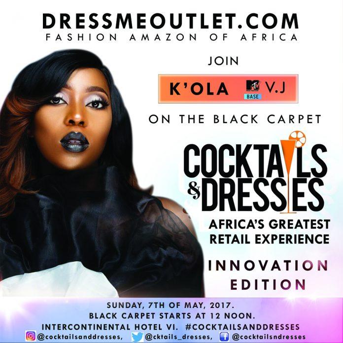 Cocktails-Dresses-2017-KOLA-HOST-BANNER-696x696