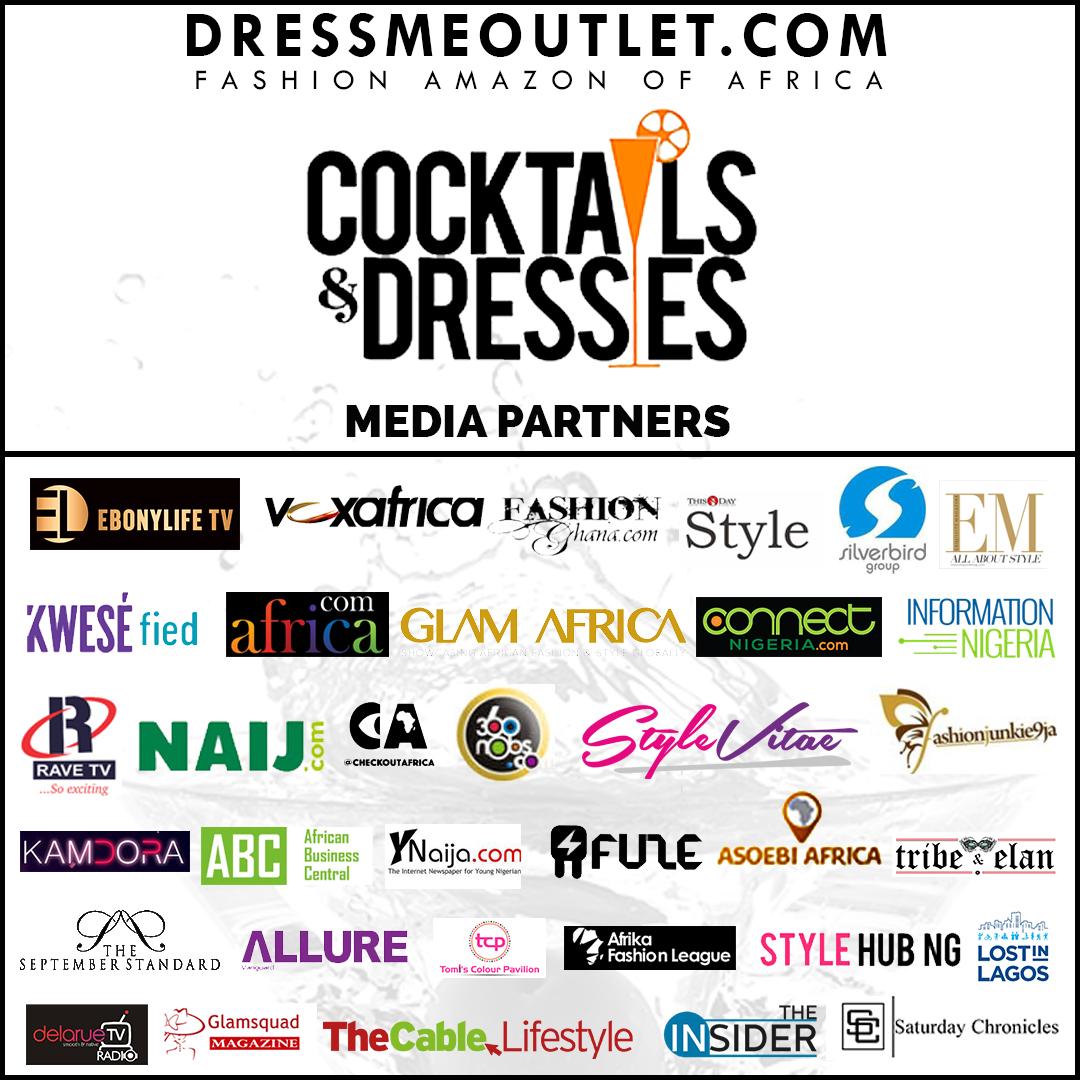 Dressmeoutlet-Cocktails-Dresses-2017-CND-2017-MEDIA-PATNERS
