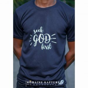 021-designs-Jesus-is-greater-than-i