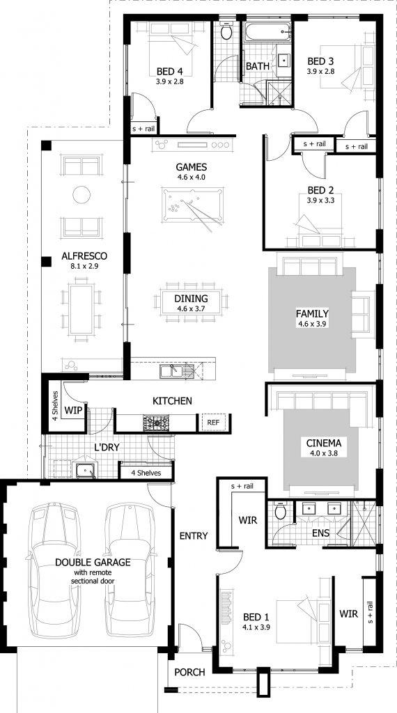 L-Shaped-layout-Bungalow-House-plan-570x1024