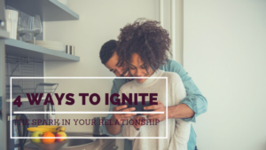 4-ways-to-ignite-the-park-in-your-relationship