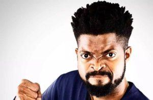 Best Comedians in Nigeria