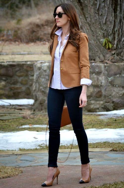 denim-with-blazers