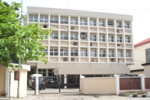 lagos-state-government-liaison-offices