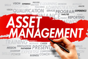 list-of-asset-management-companies-in-nigeria