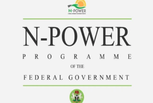 n-power-201718-fg-begins-recruitment-see-requirements-to-apply