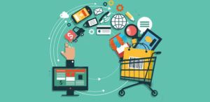 starting-an-e-commerce-for-your-fashion-business