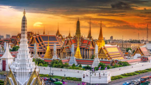 top-5-destinations-for-nigerians-this-vacation-bangkok-day-trip