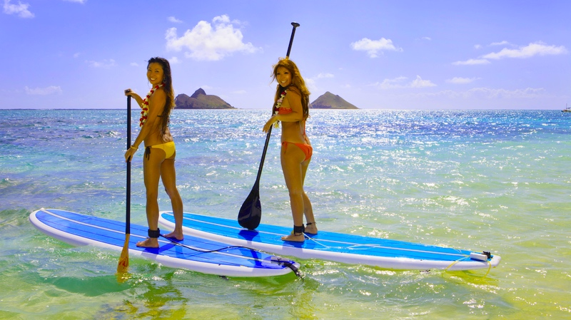 top-5-destinations-for-nigerians-this-vacation-hawaii-paddleboarding-own-dt