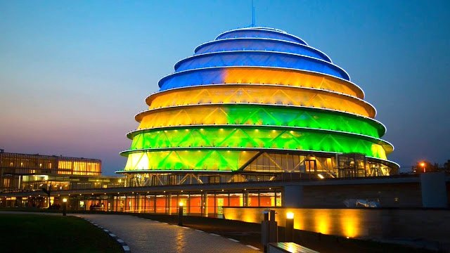 top-5-destinations-for-nigerians-this-vacation-paris-kigali