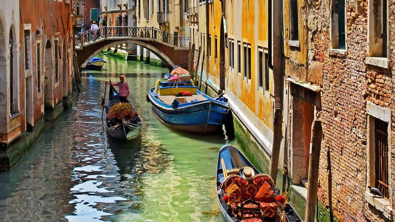 top-5-destinations-for-nigerians-this-vacation-venice