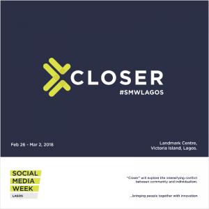 social-media-week-lagos-2018-smwlagos-2018
